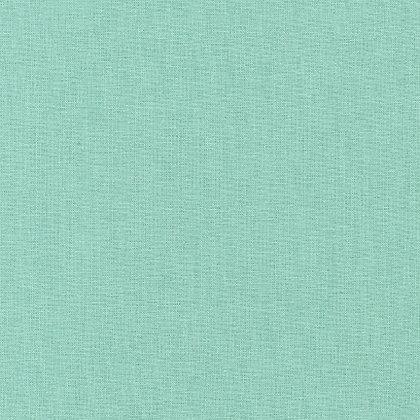 208 Kona Solid Aloe K001-197
