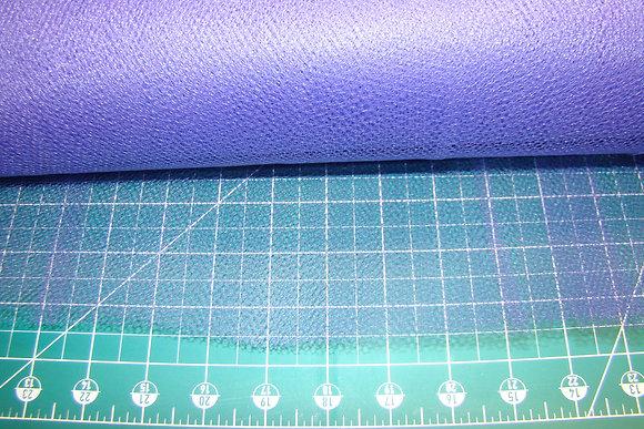 Nylon Netting Lavender