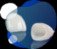 ombro_cerâmico-01.png