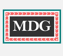 mdg.PNG