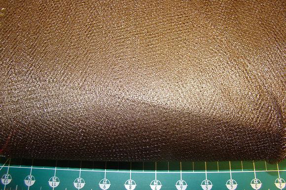 Nylon Netting Brown