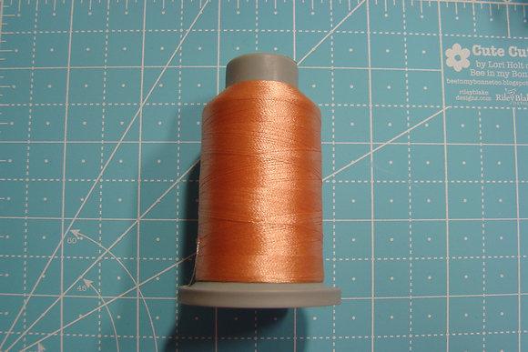 Glide Mini Spool Peach 50473