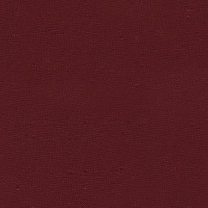 55 Kona Solid Brick K001-1042