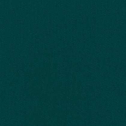 252 Kona Solid Spruce K001-1361