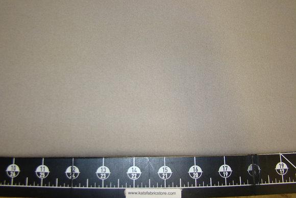 Flannel Snuggle Slate Gray