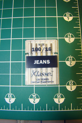 Klasse Needles Jeans 100/16