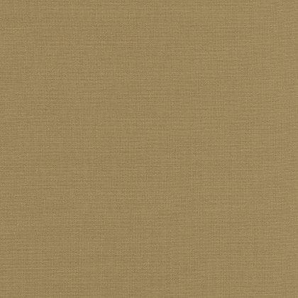 293 Kona Solid Biscuit K001-1473