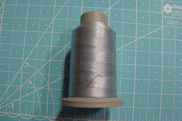 Glide Mini Spool Light Gray 17543