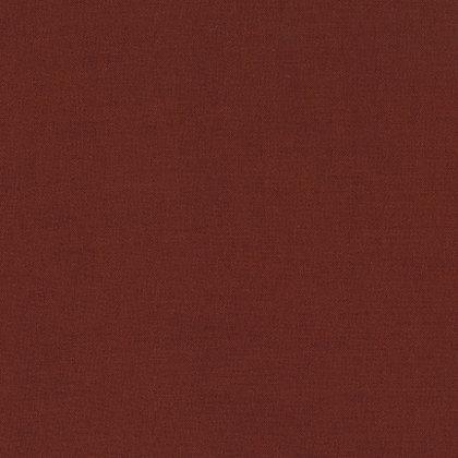 71 Kona Solid Cinnamon K001-1075