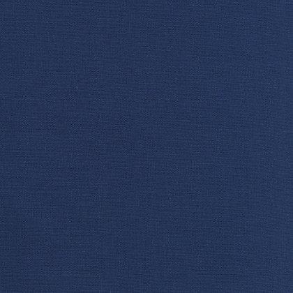 155 Kona Solid Windsor K001-1389
