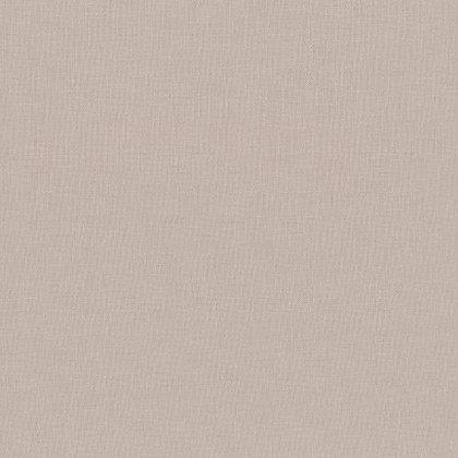 281 Kona Solid Doeskin K001-850