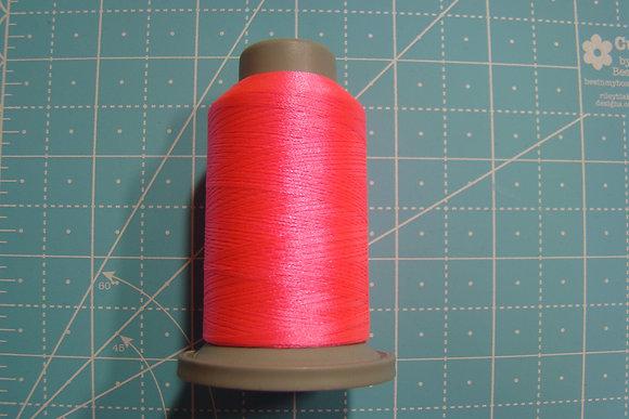 Glide Thread Mini Spool Hope 90812