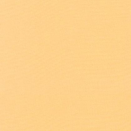 18 Kona Solid Mustard K001-1240