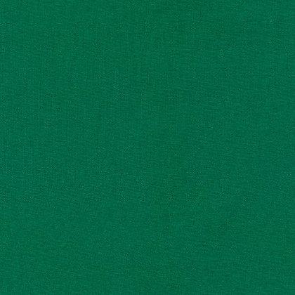 248.5 Kona Solid Balsam K001-1834