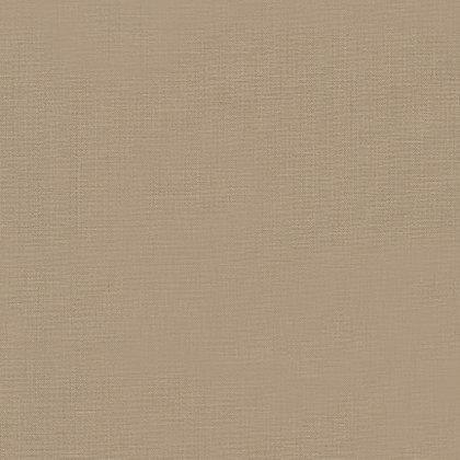 283 Kona Solid Cobblestone K001-486