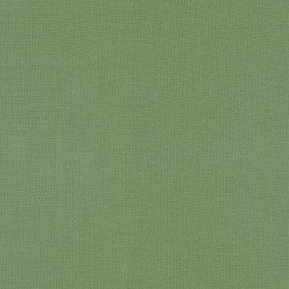 273 Kona Solid O.D. Green K001-1256