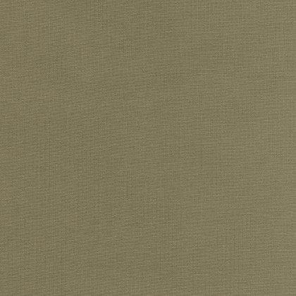 284 Kona Solid Bison K001-1017