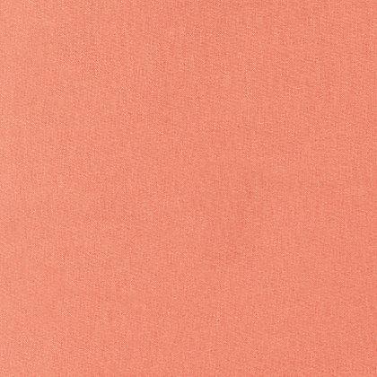 67 Kona Solid Salmon K001-1483
