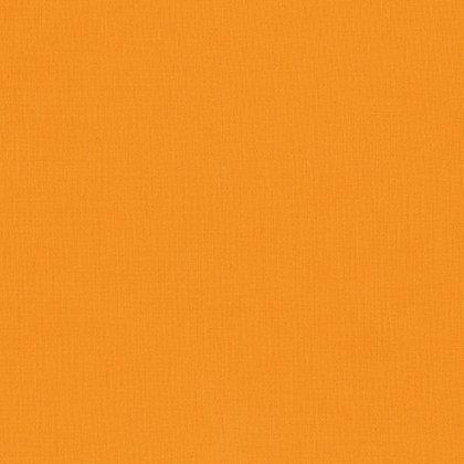 22 Kona Solid Amber K001-1479