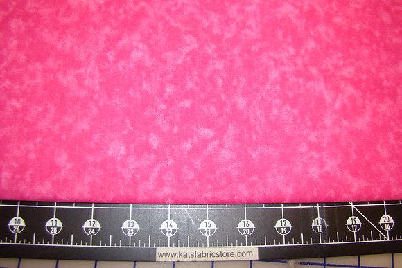 """108"""" Blender Hot Pink 109"""