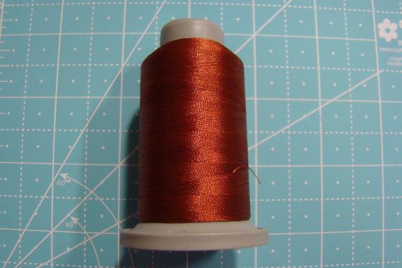 Glide Mini Spool Rust 50174