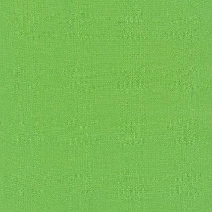 232.5 Kona Solid Botanical K001-1836