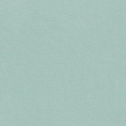 218 Kona Solid Seafoam K001-1328