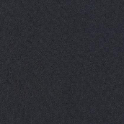 333 Kona Solid Charcoal K001-1071