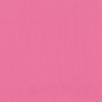 98 Kona Solid Blush Pink K001-1036