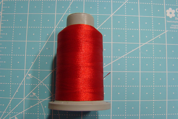 Glide Mini Spool Valentine 71795