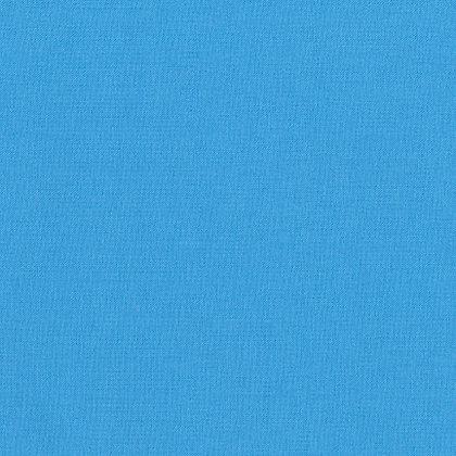 175 Kona Solid Alegria K001-405