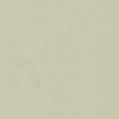 278 Kona Solid Limestone K001-478