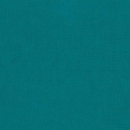 214 Kona Solid Emerald K001-1135