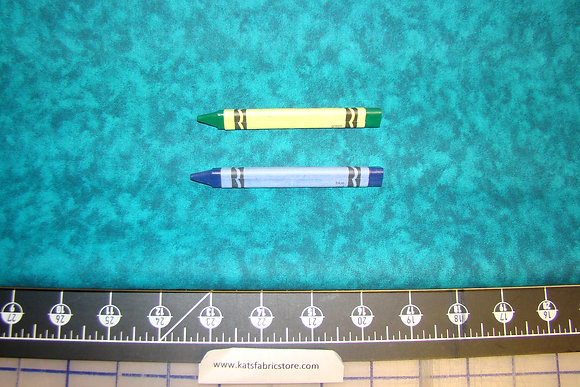 Quilter Blenders Jade 615