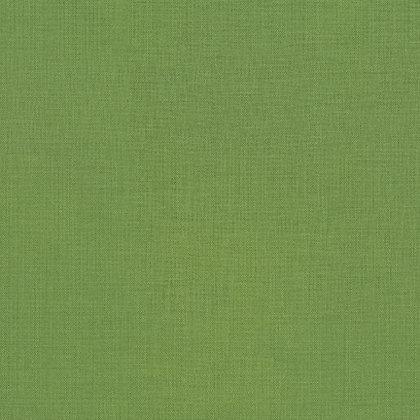 261 Kona Solid Peridot K001-317