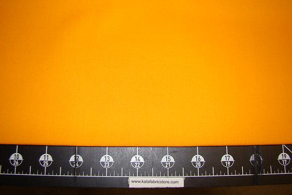 BX Superior Electric Orange