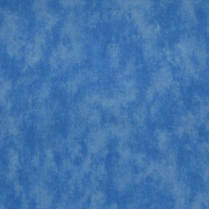 """108"""" Quilter's Blenders Backings Light Blue"""