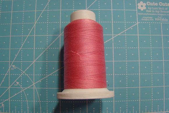 Cairo-Quilt Cotton Thread Mini Spool Peppermint 90177
