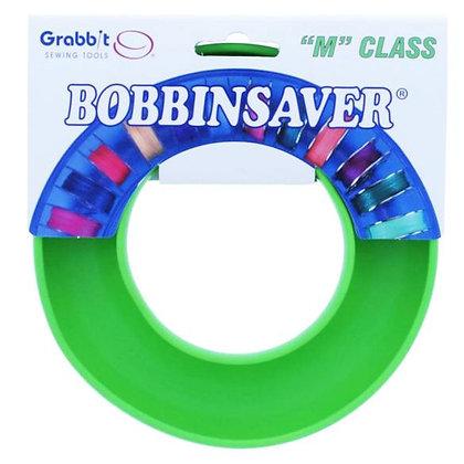 Class M Bobbinsaver