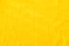stock-photo-yellow-bright-crocheted-fabric-texture-crumped-design-1352501471.webp