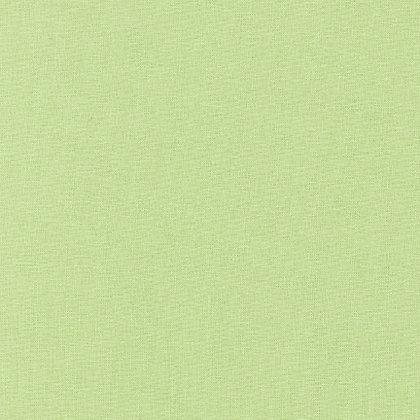 230 Kona Solid Green Tea K001-351