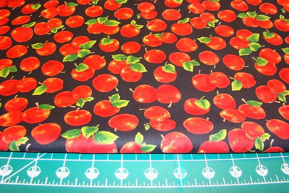 FbQ Fresh Harvest Apples