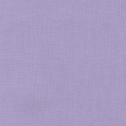 127 Kona Solid Lilac K001-1191