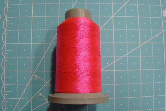 Glide Thread Mini Spool Magenta 70212