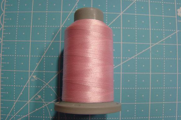 Glide Mini Spool Cotton Candy 70182