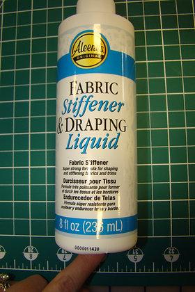 Aleene's Fabric Stiffner