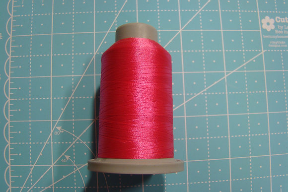 Glide Mini Spool Rhododendron 70205