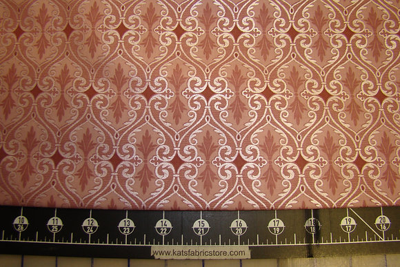 BX Damask Pearlized Collection