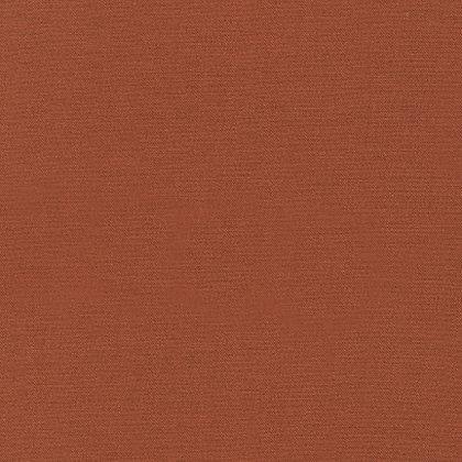 68 Kona Solid Spice K001-159