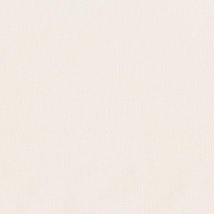 317 Kona Solid Oyster K001-1268